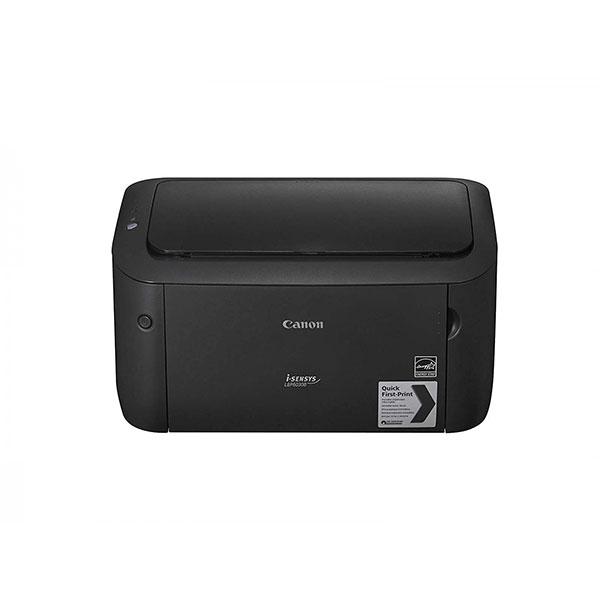 پرینتر ليزری Canon مدل i-Sensys LBP6030B