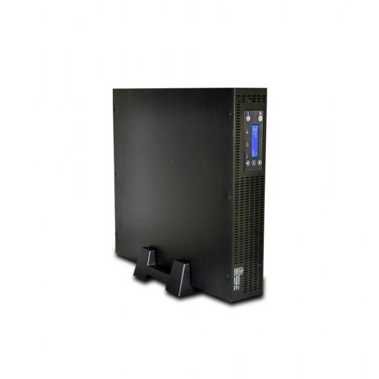 یو پی اس فاراتل سری DSS مدل DSS1500B-RT