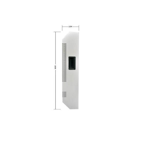 استابلایزر فاراتل مدل STB12000M