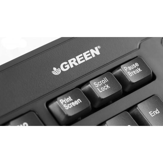 کيبورد Green مدل GK-303