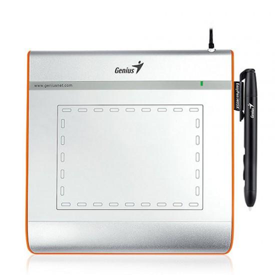 قلم نوری Genius مدل i405X
