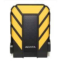 هارد اکسترنال ADATA مدل HD710 Pro ظرفيت 1 ترابايت