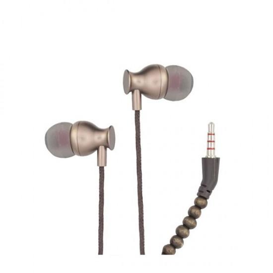 هدست Precision Sound مدل YSH-001
