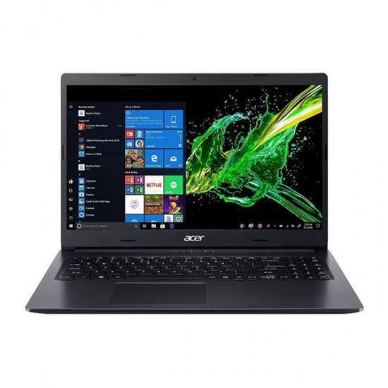 لپ تاپ 15 اینچی ایسر مدل Aspire A315-55G-52TF Core i5 8GB 1TB+256GB
