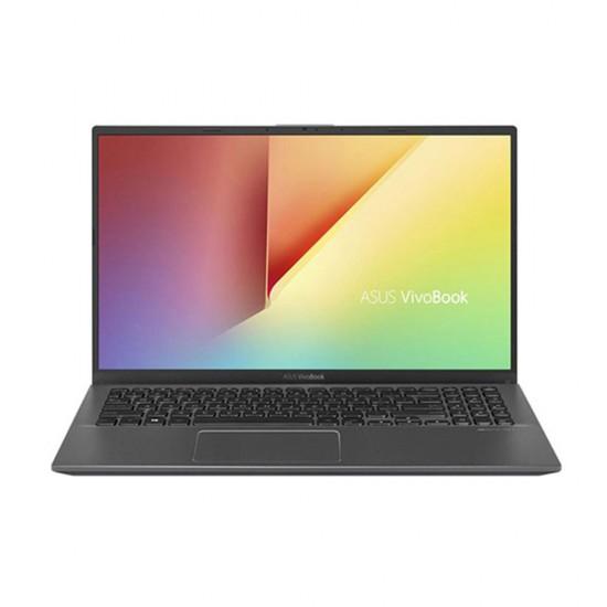 لپ تاپ 15 اینچی ایسوس مدل ASUS VivoBook F512JA i3 1005G1 4GB 128SSD INTEL TOUCH