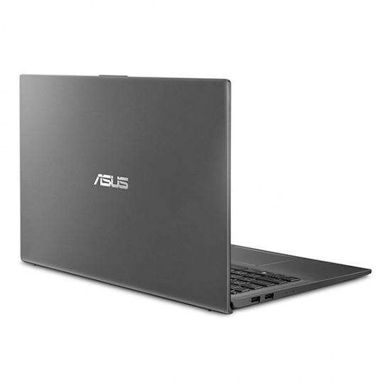 لپ تاپ 15 اینچی ایسوس مدل ASUS VivoBook F512JA Core i3 1005G1 8GB 256GB SSD TOUCH