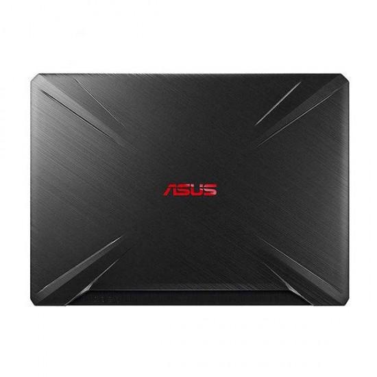 لپ تاپ 15 اینچی ایسوس FX505DT Razen7-3750H-8GB-1TB+256SSD+4GB 1650