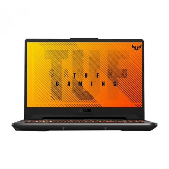 لپ تاپ 15 اینچی ایسوس ASUS TUF GAMING FX506LI i7-10870H-16GB-1TB+256GB-6GB GTX 1660Ti