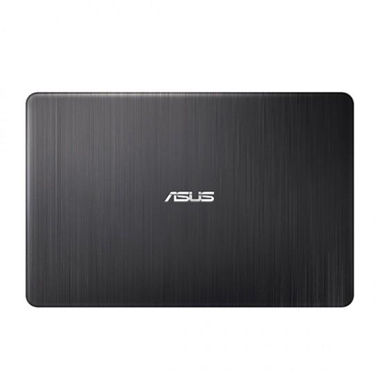 لپ تاپ 15 اينچی ايسوس مدل K540 Core i7