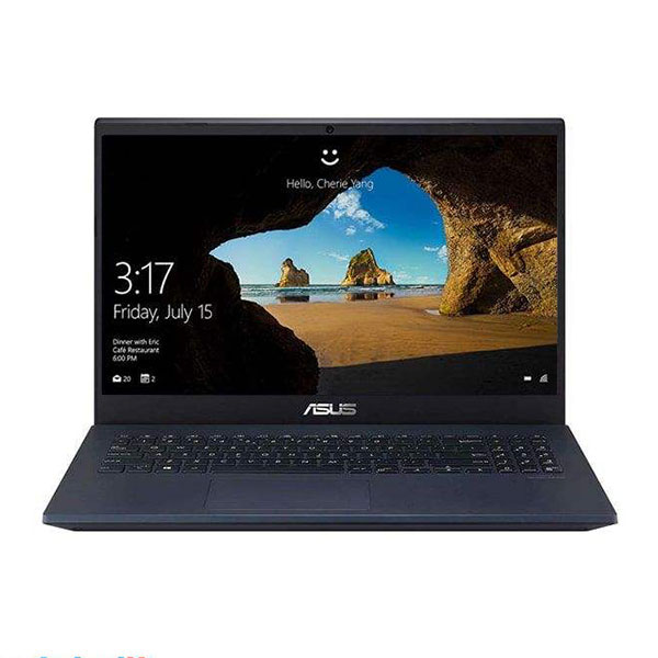 لپ تاپ 15 اینچی ایسوس مدل VivoBook K571GT Core i7