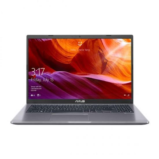 لپ تاپ 15 اینچی ایسوس Asus X509 i3 1005G1-8GB-256SSD-Intel