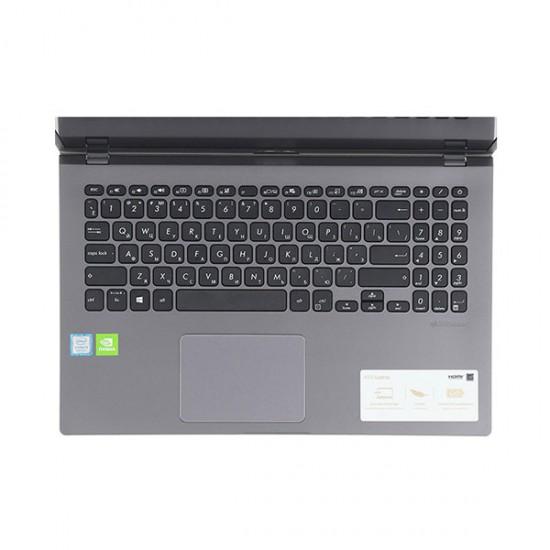 لپ تاپ 15.6 اینچی ایسوس مدل R521JB Core i3