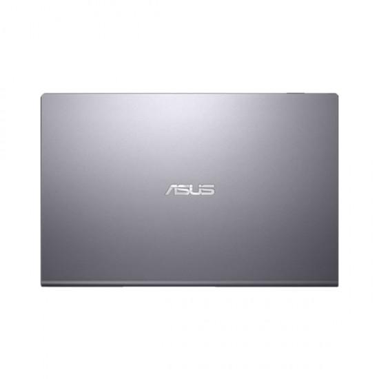 لپ تاپ 15 اینچی ایسوس VivoBook R521JB i3 1005G1-8GB+128SSD-2GB MX110