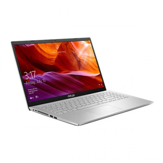 لپ تاپ 15 اینچی ایسوس VivoBook R565JF i3 1005G1-4GB-1TB-2GB MX130