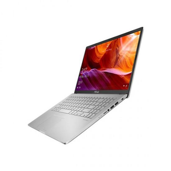 لپ تاپ 15 اینچی ایسوس VivoBook R565JF i5 1035G1 8GB 1TB MX330 2GB
