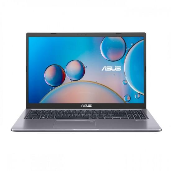 لپ تاپ 15 اینچی ایسوس مدل X515JF  i3-1005G1 4GB-1TB - Intel