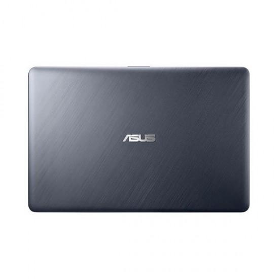 لپ تاپ 15 اینچی ایسوس مدل X543UA Core i3