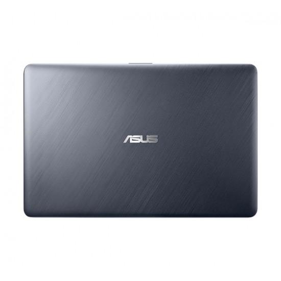 لپ تاپ 15 اينچی ايسوس ASUS X543UB i7 8550U 8GB-1TB-2GB MX110