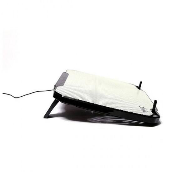 پايه خنک کننده هترون مدل HCP080