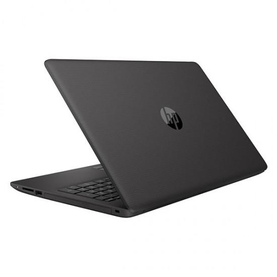 لپ تاپ 15 اینچی اچ پی HP 15-DA2189NIA i5 10210U 8GB-1TB+256SSD-4GB MX130