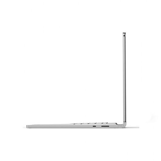 لپ تاپ 13 اینچی مایکروسافت مدل Surface Book 3 Core i5 1035G7 8GB 256GB SSD