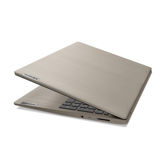 لپ تاپ 15.6 اینچی لنوو مدل IdeaPad 3 i7 10510U 12GB 1TB HDD+256GB SSD MX330 2GB