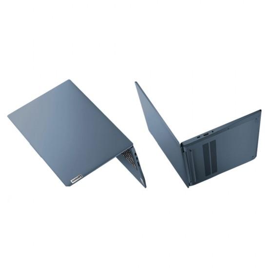 لپ تاپ 15 اینچی لنوو مدل IdeaPad 5 i7 1165G7 8GB 1TB HDD+256GB SSD MX450 2GB