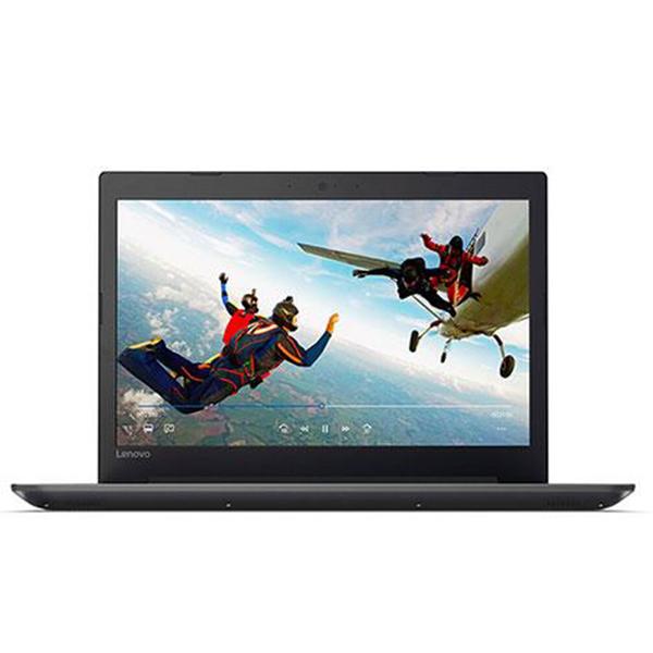 لپ تاپ 15 اینچی لنوو مدل IdeaPad-IP320-i5-12g