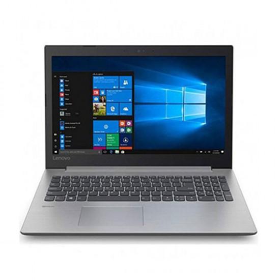 لپ تاپ 15 اینچی لنوو مدل IdeaPad-IP330-celeron