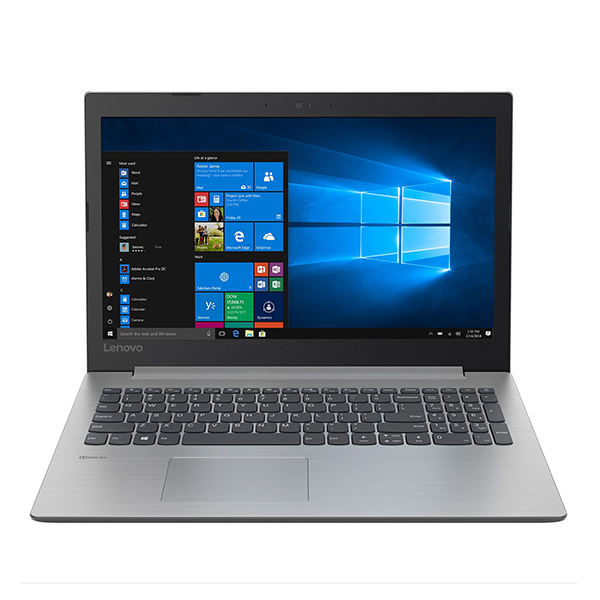 لپ تاپ 15 اینچی لنوو مدل IdeaPad-IP330-i3