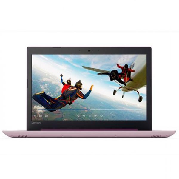 لپ تاپ 15 اینچی لنوو مدل -IdeaPad-IP330-i7-8G-2g