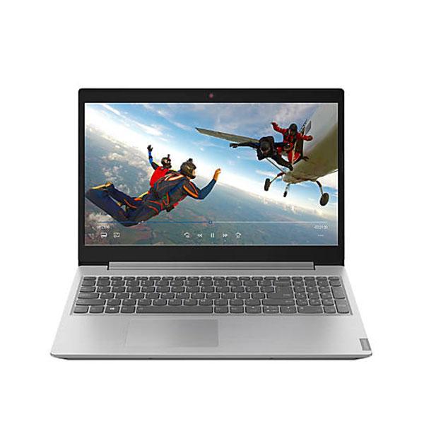 لپ تاپ 15 اینچی لنوو مدل Ideapad L340 Celeron