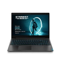 لپ تاپ 15 اینچی لنوو مدل Ideapad L340 Core i7