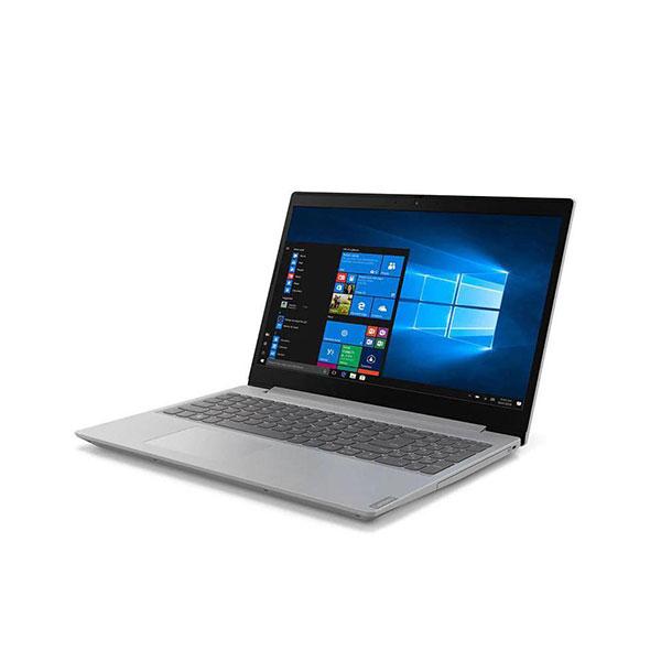 لپ تاپ 15 اینچی لنوو مدل L340 15-iwl