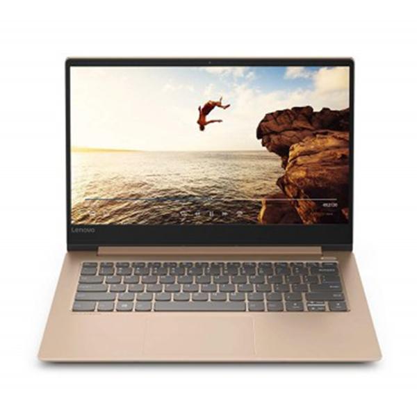 لپ تاپ 15 اینچی لنوو مدل Ideapad 530 - S B