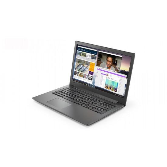 لپ تاپ 15 اینچی لنوو مدل Ideapad V130 i3 8130U 4GB-1TR-Intel HD
