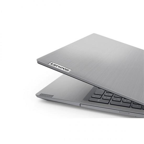 لپ تاپ 15 اینچی لنوو مدل Lenovo Ideapad L3 i7 10510u-8GB-1TB-2GB MX330