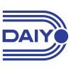دایو | daiyo