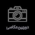 دوربین عکاسی