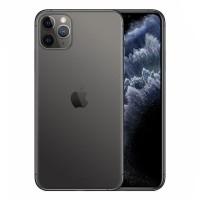 گوشی موبايل اپل مدل IPhone 11 Pro Max ظرفيت 256 گيگابايت