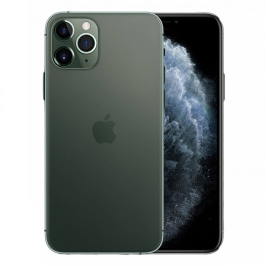 گوشی موبايل اپل مدل IPhone 11 Pro ظرفيت 256 گيگابايت
