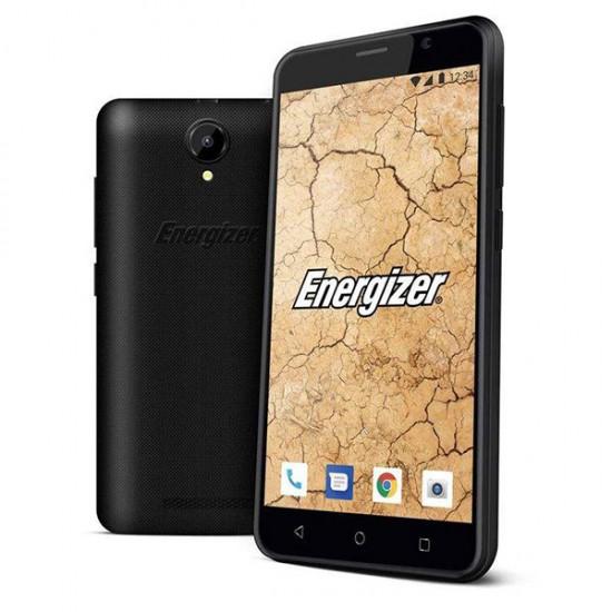 گوشی موبایل انرجایزر مدل Energy E500S با ظرفیت 8 گیگابایت