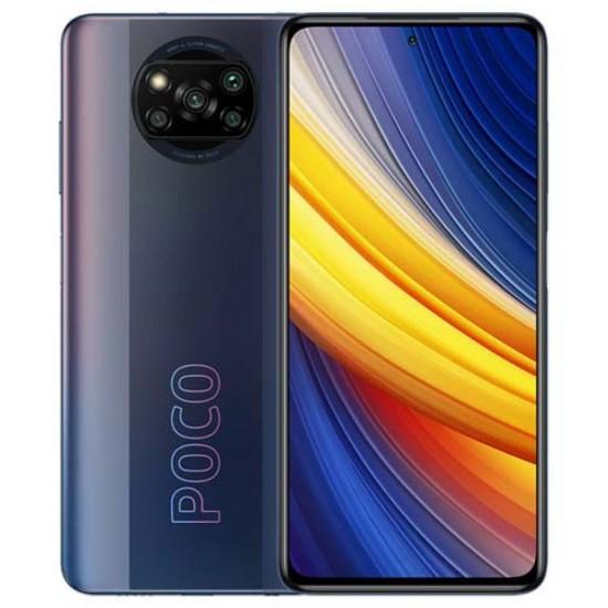 گوشی Poco X3 Pro شیائومی با ظرفیت 128 گیگابایت و رم 6 گیگابایت