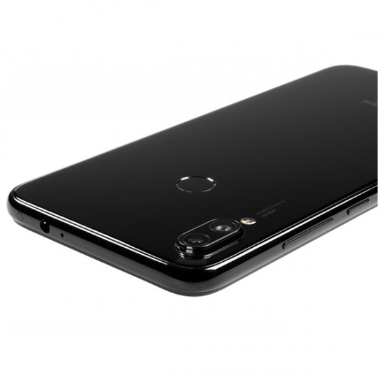 گوشی موبايل شیائومی مدل Redmi Note 7 حافظه 64 گیگابایت