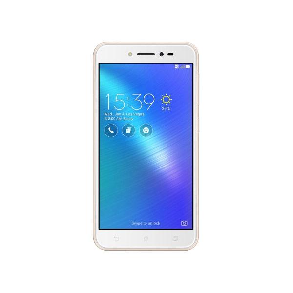 گوشی موبايل ايسوس مدل Zenfone Live ZB501KL دو سيم کارت ظرفيت 16 گيگابايت