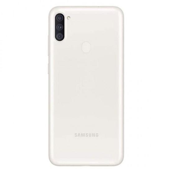 گوشی موبایل A11 سامسونگ با ظرفیت 32 گیگابایت