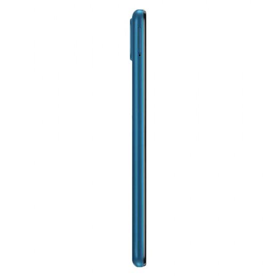 گوشی موبایل A12 سامسونگ با ظرفیت 128 گیگابایت و رم 4 گیگابایت