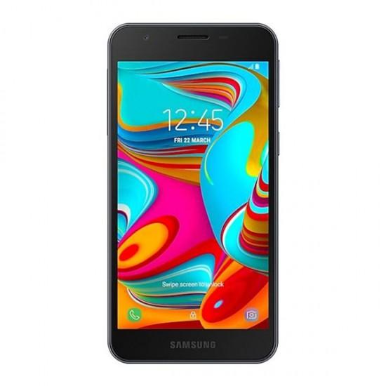 گوشی موبايل Samsung مدل Galaxy A2 Core حافظه 16 گیگابایت