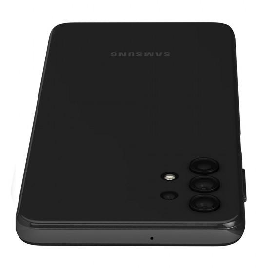 گوشی A32 4G سامسونگ با ظرفیت 128 گیگابایت و رم 6 گیگابایت