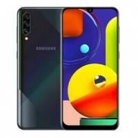 گوشی موبايل Samsung مدل Galaxy A50S حافظه 128 گیگابایت رم 6